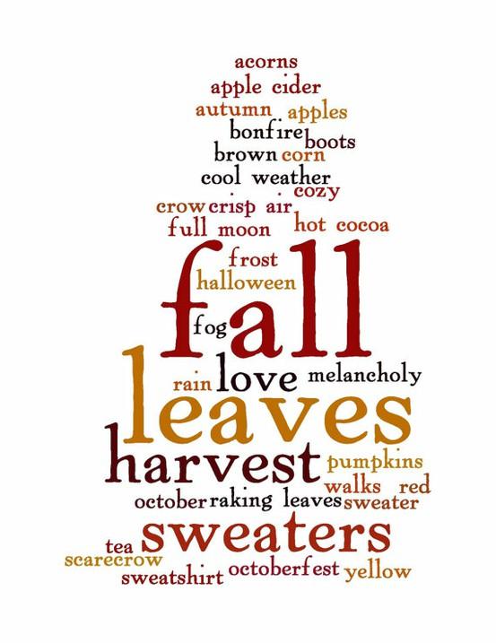 {Fall Pinspirations} | simplicityisultimatesophistication